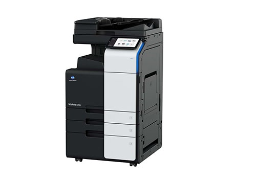 Variable Data Printing